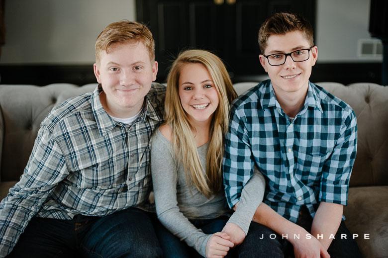 Eagan Mn Family Photos-17