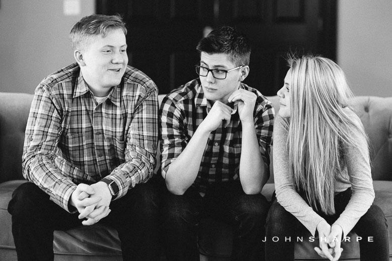 Eagan Mn Family Photos-25