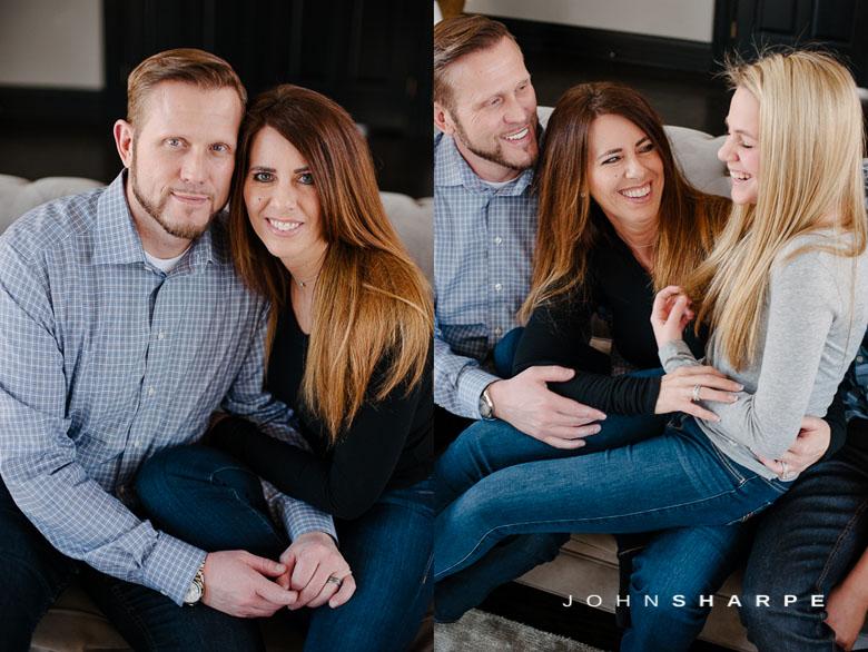 Eagan Mn Family Photos--3