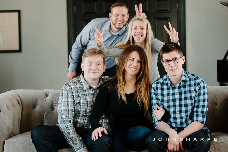 Eagan Mn Family Photos-37