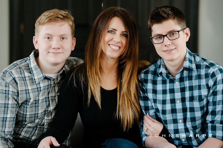 Eagan Mn Family Photos-38