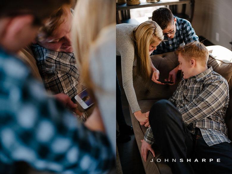 Eagan Mn Family Photos--4