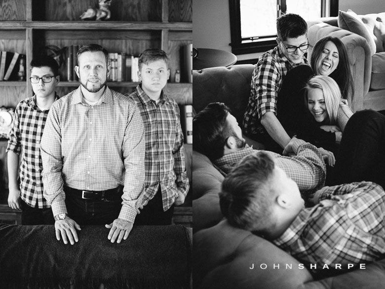 Eagan Mn Family Photos--5