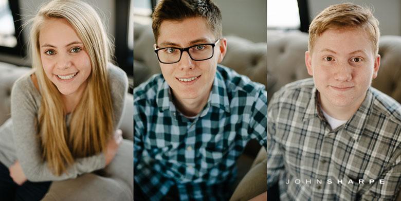 Eagan Mn Family Photos--6